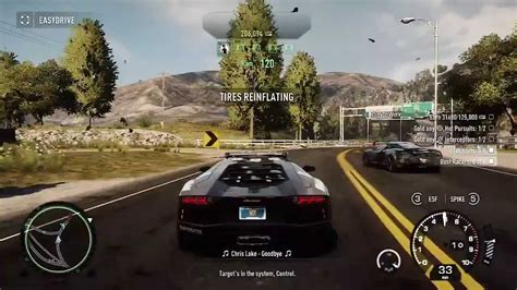 need for speed game for pc free download full version need for speed rivals full game free pc download