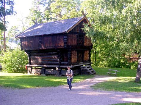 casas rusas mu 241 equitos rusos las casas tradicionales rusas