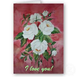 Buy Handmade Greeting Cards - products buy handmade greeting cards greeting cards