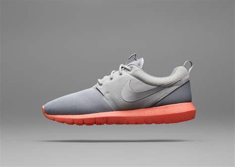 Imagenes De Tenis Nike Ultima Coleccion   ultima coleccion de tenis puma nike adidas rabbi gafne