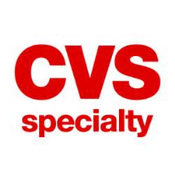Cvs Caremark by Cvs Specialty Android Apps On Google Play