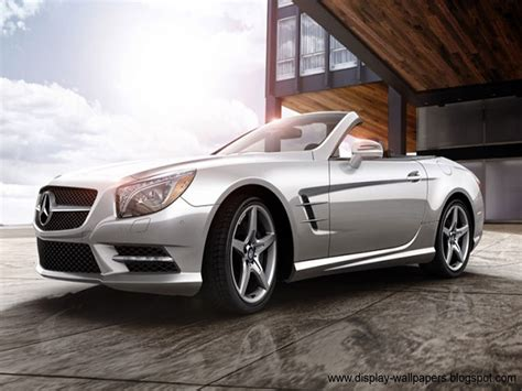 Nature And Luxury Car Wallpaper Hd by Wallpapers Luxury Cars Wallpapers Desktop
