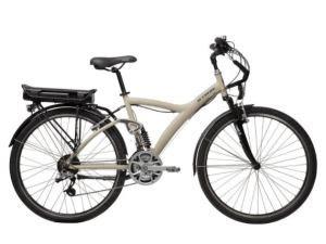 E Bike 500 Euro by G 252 Nstige E Bikes Unter 1000 Euro Test Vergleich 2018