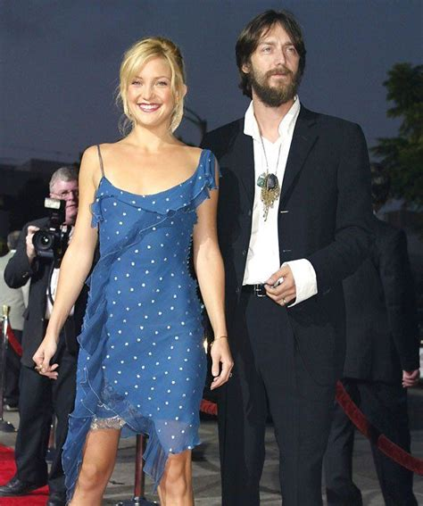 Chris Robinson Files For Divorce From Kate Hudson by 25 Best Ideas About Kate Hudson Married On