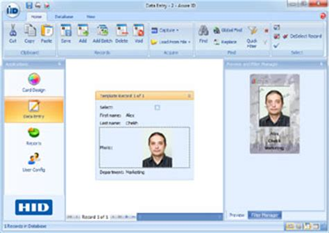 Asure Id Templates canon software applications