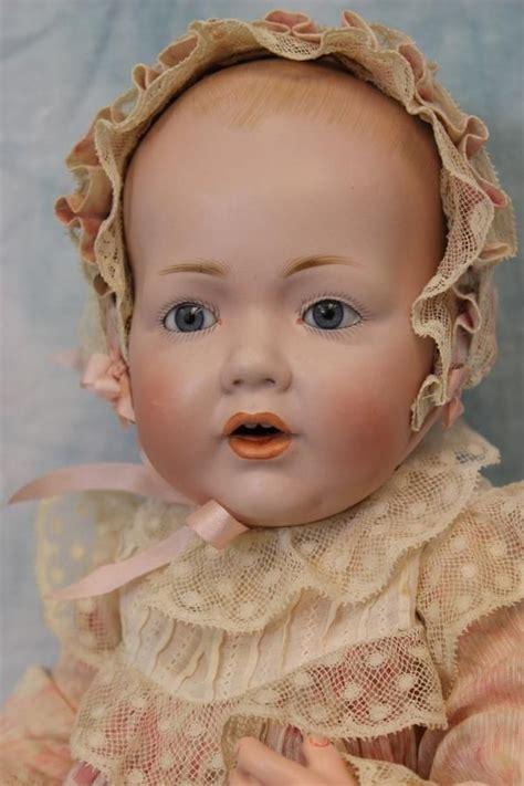 bisque kestner doll 653 best images about antique kestner dolls on