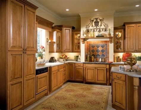 american woodmark kitchen cabinets maple cabinets american woodmark lowe s kitchen complaints
