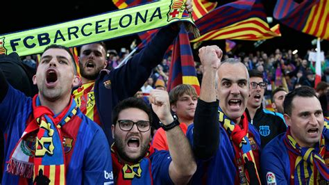 barcelona looking to start s soccer team in united