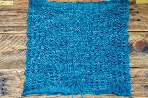 easy loom knitted scarf loom knit lace snood cowl pattern this moment is