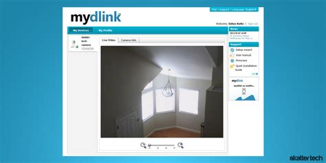 d link wireless web d link dcs 932l wireless surveillance review
