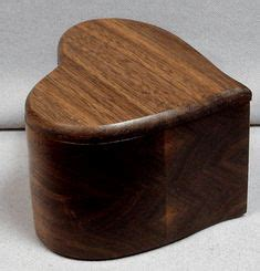 bandsaw box plans woodworking projects plans
