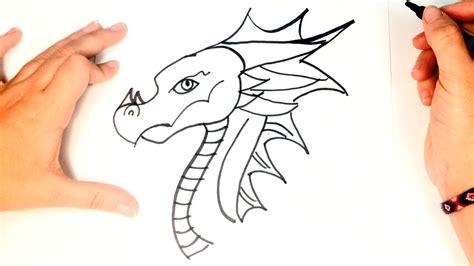 c 243 mo dibujar un monstruo realista paso a paso dead space como dibujar un paso a paso 7 how to draw one c 243 mo