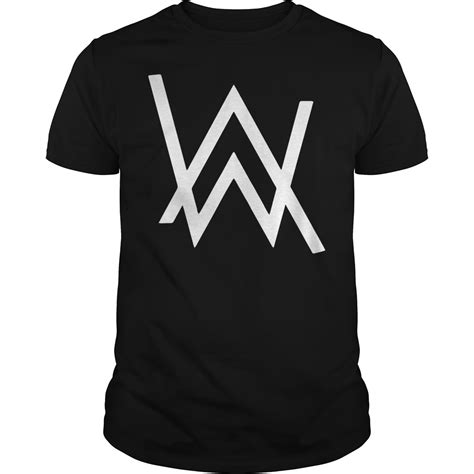 Bajukaost Shirt Dj Remix Alan Walker alan walker shirt hoodie sweater and v neck t shirt