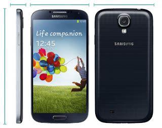 Kamera Depan Samsung Galaxy S4 spesifikasi dan harga samsung galaxy s4 tamanberry