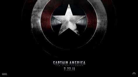 captain america tablet wallpaper captain america shield wallpapers hd wallpapers id 9763