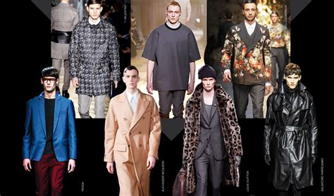 10 Fashion Trends by 2015 Fashion Trends For 10 Nationtrendz