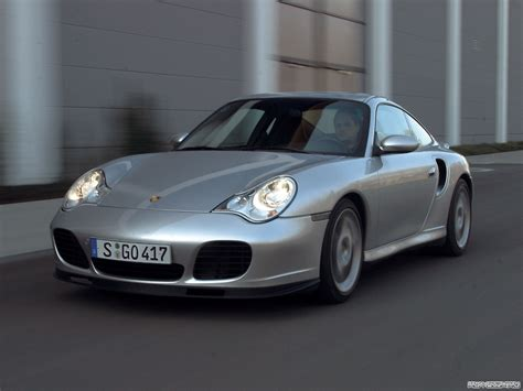 Porsche 911 Turbo 996 porsche 911 turbo 996 photos photogallery with 104
