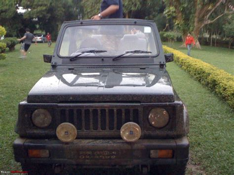 jipsi jeep 100 jipsi jeep black 4x4 road