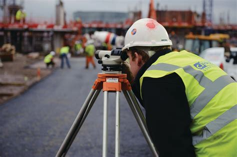 why you should consider a degree in civil engineering
