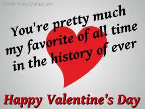 funny valentines day quotes happy valentines day quotes love funny cute