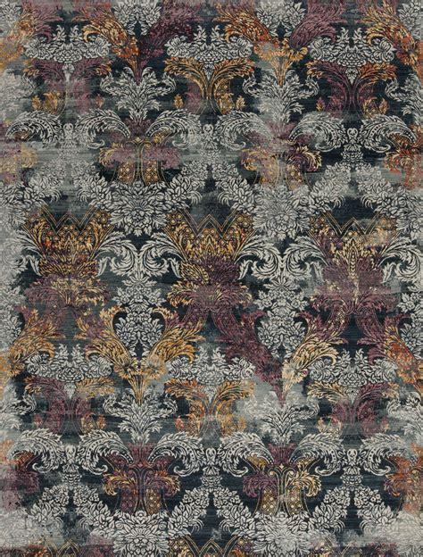 samad rugs samad rugs rugs ideas