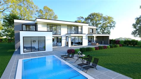 architecture  real estated developers house flippers