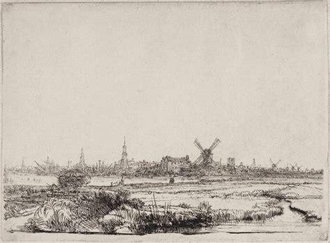Le Cabinet Des Curiosités by C D C Cabinet De Curiosit 233 S 187 Rembrandt Gravures Dessins