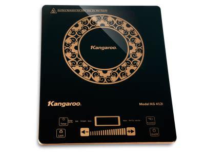Kompor Induksi Electrolux harga kangaroo kompor induksi kompor listrik kg412i