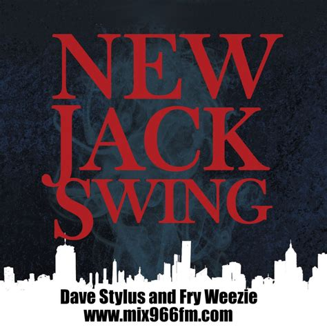 new jack swing mix new jack swing mix mix 96 6 f m the party station