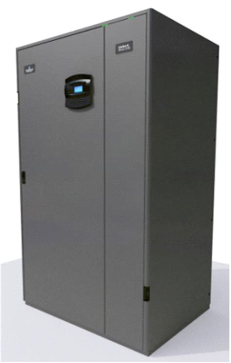 armoire serveur climatisée chauffe inox industriel armoire climatisation