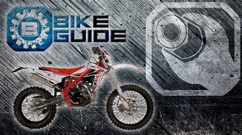 Motorrad Federbein Hersteller by Bike Guide Beta Xtrainer Gabel Und Federbein Alternativen