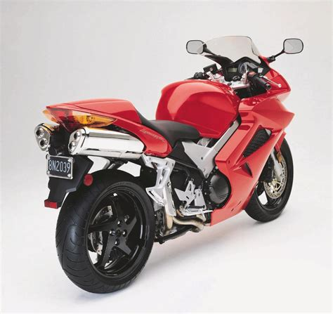 honda vfr 800 2006 honda vfr800 interceptor motorcycles catalog with