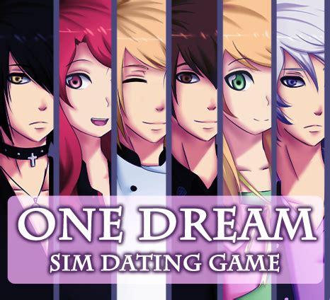 1 Set Follower Collection Otome Versi 4 best dating sim windows 7