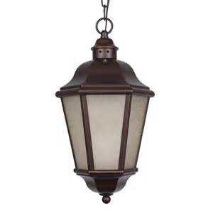 large outdoor pendant lighting acclaim lighting es9566 beaufort large energy outdoor