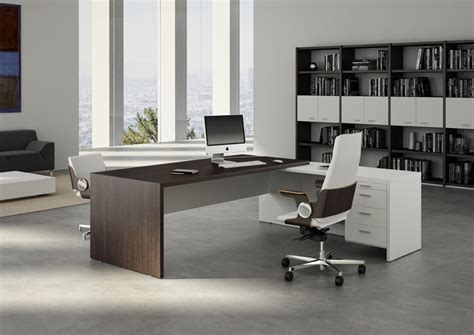 There Are Many Important Things That You Have To Consider Modern Discount Office Furniture