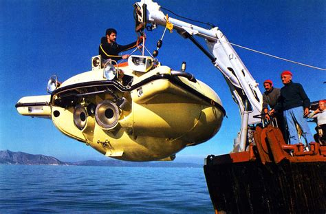 boat browser mini old version attachment browser sp 350 diving saucer jpg by gill rc