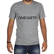 Tshirt David Guetta boutique david guetta t shirt casquettes poster