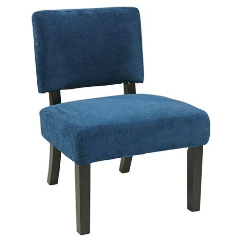 accent chairs home goods accent chair home goods