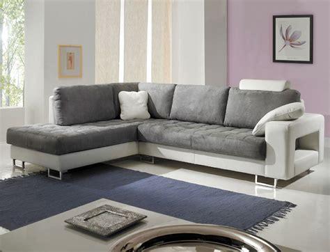 canape pas chers canap 233 angle pas cher royal sofa id 233 e de canap 233 et