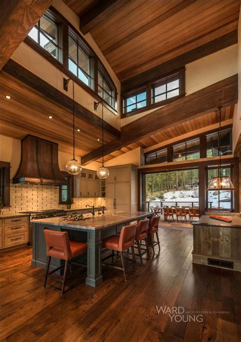 lodge style home decor best 25 lodge style ideas on lodge style