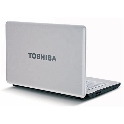 Kipas Laptop Toshiba L635 toshiba satellite l635 s3104wh image gallery