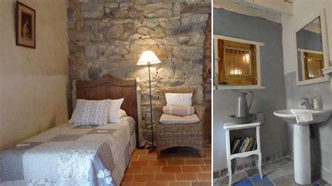 Cottage Inglesi Interni by Arredo Cottage Foto 7 40 Design Mag