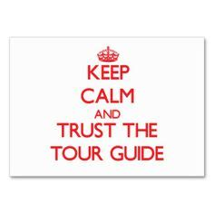 keep calm card template free 1000 images about tour guide business cards on