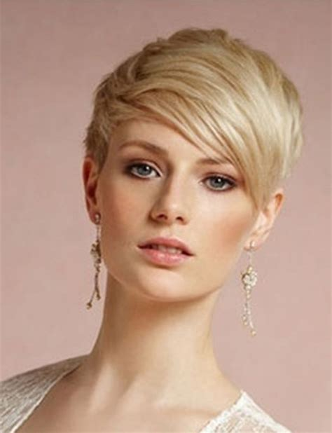 hairstyle ideas for very short hair chic and romantic 20 best ideas about wedding hairstyle