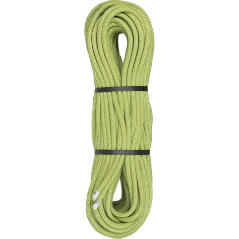 climbing rope sale millet rock up climbing rope 10 2mm backcountry
