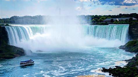 Niagara Falls NY   HotelRoomSearch.Net