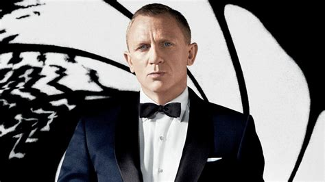 james bond next film next james bond movie called spectre full cast