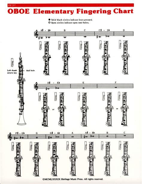 oboe diagram bulgheroni oboe seotoolnet