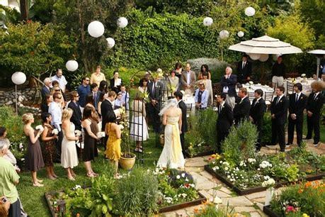 small backyard wedding ideas on a budget mini wedding de casamento n 243 s vamos casar