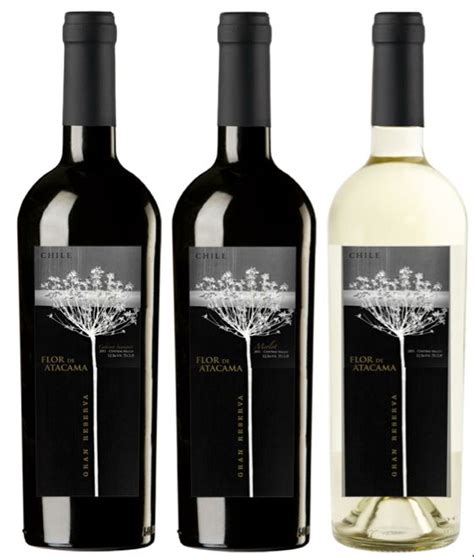 best wine labels 211 best images about wine labels and inspiration on